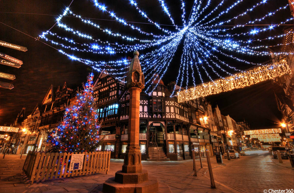 christmas-lights-chester