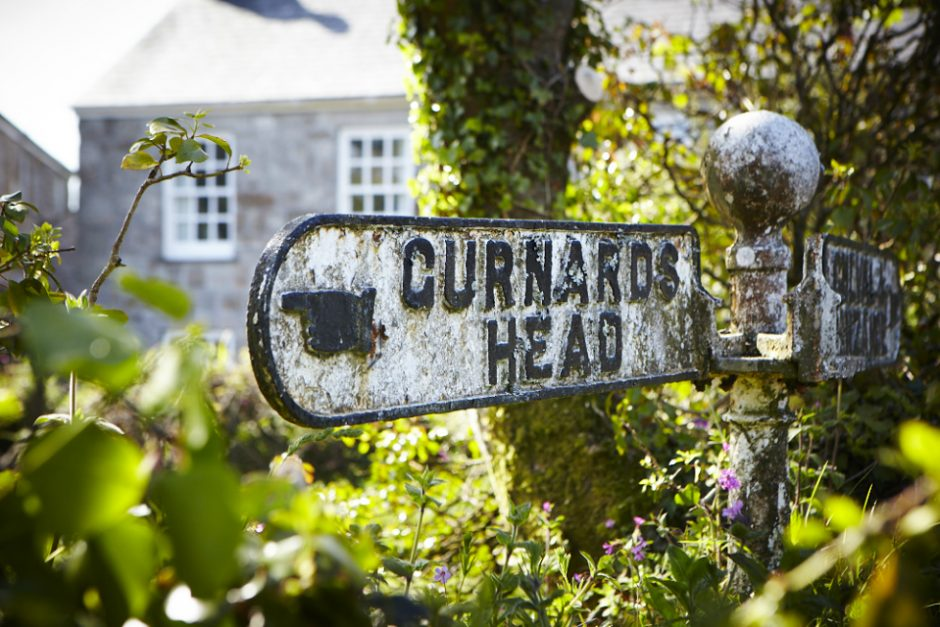 5 of our favourite winter pub walks
