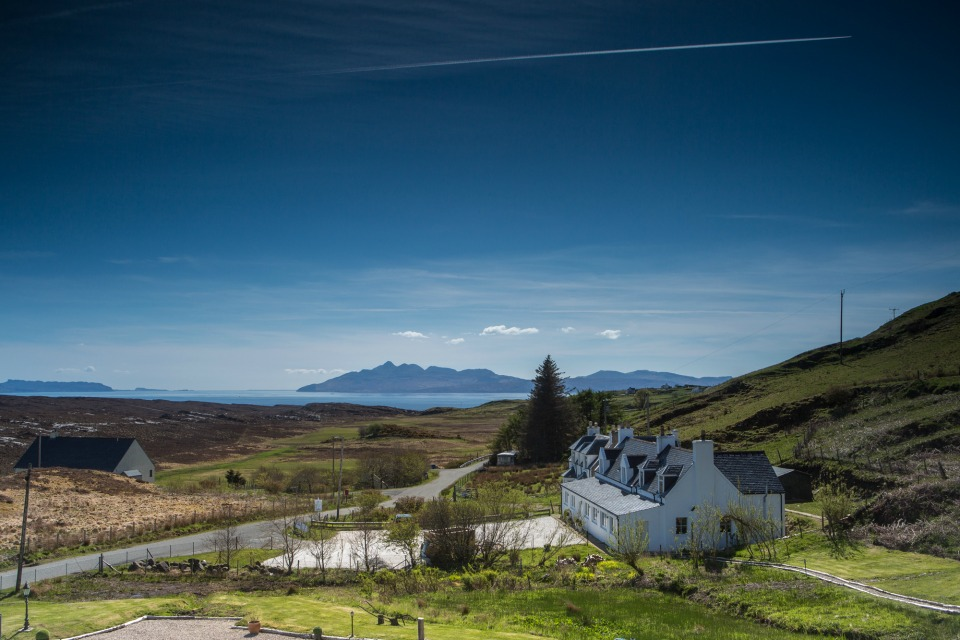 coruisk-house-bed-breakfast-in-isle-of-skye
