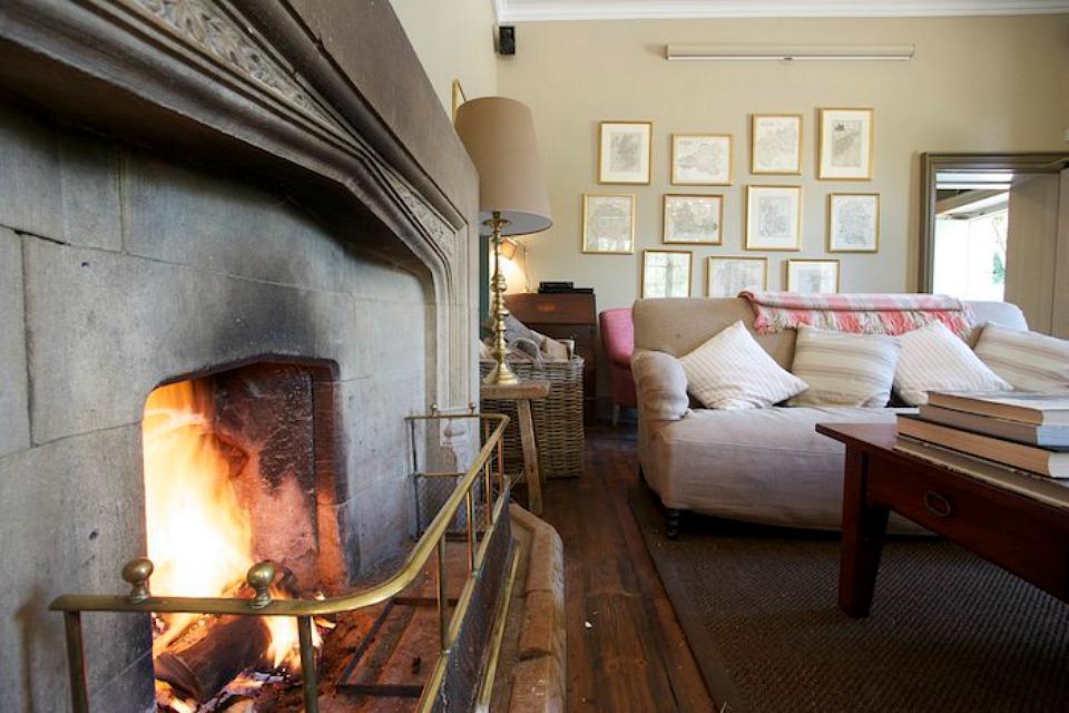 the-beckford-arms-inn-in-wiltshire-2